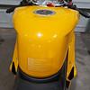 Ducati 1098 Extras -  (5)