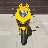 Ducati 1098 -  (4)