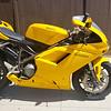 Ducati 1098 -  (11)