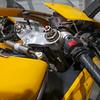 Ducati 1098 Extras -  (8)