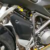 Ducati 1098 Extras -  (2)