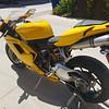 Ducati 1098 -  (7)