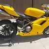 Ducati 1098 -  (10)