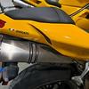 Ducati 1098 Extras -  (1)
