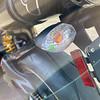 Ducati 1098R  -  (20)