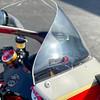 Ducati 1098R  -  (17)
