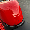 Ducati 1098R -  (32)