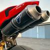 Ducati 1098R -  (39)