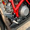 Ducati 1098R -  (33)