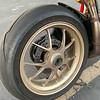 Ducati 1098R -  (47)