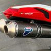 Ducati 1098R -  (1)