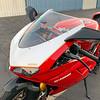 Ducati 1098R -  (25)