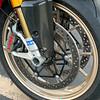 Ducati 1098R -  (36)
