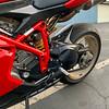 Ducati 1098R -  (46)