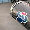 Ducati 1098R -  (4)
