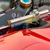 Ducati 1098R -  (40)