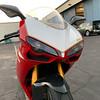 Ducati 1098R -  (45)