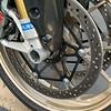 Ducati 1098R -  (35)