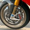 Ducati 1098R -  (34)