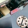 Ducati 1098R -  (30)