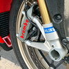 Ducati 1098R -  (3)