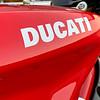Ducati 1098R -  (28)