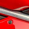 Ducati 1098R -  (43)