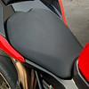 Ducati 1098R -  (44)