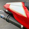Ducati 1098R -  (37)