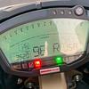 Ducati 1098R -  (42)