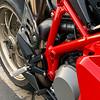 Ducati 1098R -  (13)