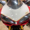 Ducati 1098R -  (12)