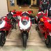 Ducati 1098R -  (11)