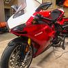 Ducati 1098R -  (16)