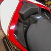Ducati 1098R -  (27)