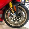 Ducati 1098R -  (14)