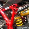 Ducati 1098R -  (23)