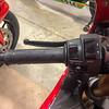 Ducati 1098R -  (26)