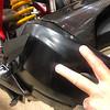 Ducati 1098R -  (22)