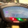 Ducati 1098R -  (24)
