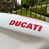 Ducati 1098R Troy Bayliss #102 -  (38)