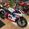 Ducati 1098R Troy Bayliss #102 -  (29)