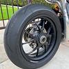 Ducati 1098R Troy Bayliss #102 -  (14)