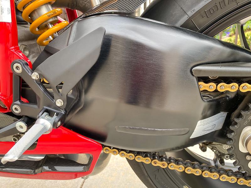 Ducati 1098R Troy Bayliss #102 -  (25)