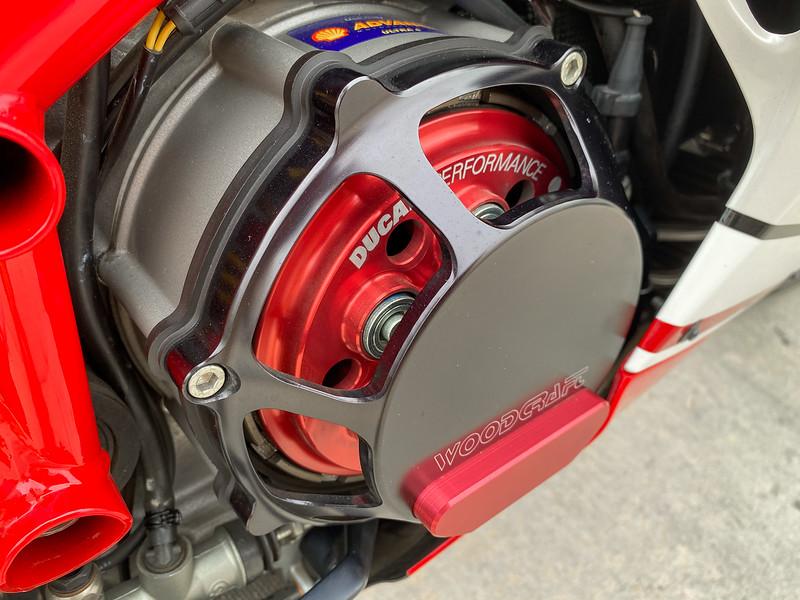 Ducati 1098R Troy Bayliss #102 -  (26)
