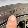 Ducati 1098R Troy Bayliss #102 -  (10)