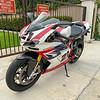 Ducati 1098R Troy Bayliss #102 -  (12)
