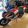 Ducati 1098R Troy Bayliss #102 -  (42)