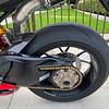 Ducati 1098R Troy Bayliss #102 -  (17)