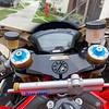 Ducati 1098R Troy Bayliss #102 -  (4)